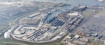 PD Ports welcomes Enterprise Zone status for two sites
