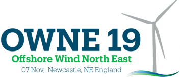 Our Day at Offshore Wind North East